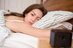 7 nguyên nhân gây trễ kinh