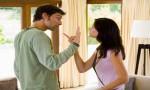 Phụ nữ hay cằn nhằn mới là người vợ tốt