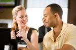 Xem bói: con gái tuổi gì và sinh giờ nào thì thu hút đàn ông nhất?