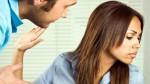 """12 tuyệt chiêu """"cao tay"""" nên đọc khi biết chồng ngoại tình"""