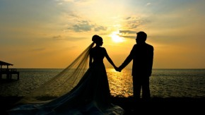 Nhật ký hôn nhân của em