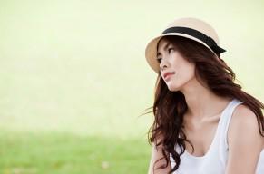 Cách làm đẹp của Ngọc nữ Tăng Thanh Hà