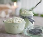 Tự làm quà cho Mẹ - Công thức kem dưỡng trắng da toàn thân an toàn