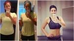 Giảm cân nhanh: 11kg trong 3 tháng nhờ một thay đổi nhỏ