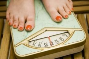 15 lý do khiến con gái nhất định phải giảm cân