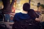 Sẽ có một ngày ta tìm thấy nhau