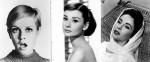 Tips làm đẹp của 6 biểu tượng nhan sắc Hollywood