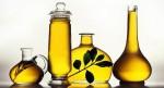 Dưỡng trắng da toàn thân chỉ với dầu oliu