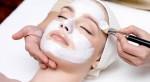 Hướng dẫn cách làm mặt nạ đất sét giúp duy trì làn da đẹp
