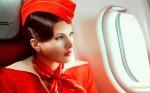 """Cựu tiếp viên hàng không và dòng Confession về những """"mặt tối"""" trong nghề"""