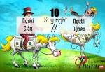 """10 điểm """"siêu khác biệt"""" giữa kẻ giàu và người nghèo"""