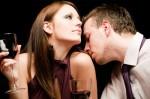 10 sự thật về SEX được bật mí không phải ai cũng biết