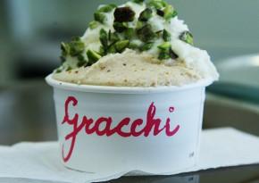Những tiệm gelato tuyệt vời nhất thế giới