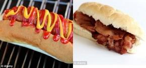 Nên và không nên ăn những món gì để tránh tăng cân vù vù?