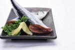 Những món ăn Nhật ngon ở Jojo Buffet