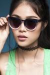 """KÍNH MÁT: 7 chiếc kính mát """"hợp mặt"""" dành cho mùa hè của bạn"""