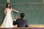 Sợ vợ là đức tính quí báu