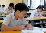 Hà Nội: Thủ khoa kì thi lớp 10 đạt 10 điểm Toán, 9 điểm Văn - Giáo dục - Khuyến học