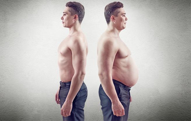 6 cách giảm mỡ bụng siêu tốc trong vòng 7 ngày đơn giản