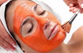 Tự làm mặt nạ chăm sóc da sau khi đi nắng hiệu quả