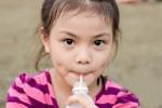 5 mẹo dân gian giúp mẹ, nặn má lúm đồng tiền cho con từ trong bụng