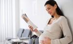 Chế độ thai sản mới áp dụng trong năm 2015