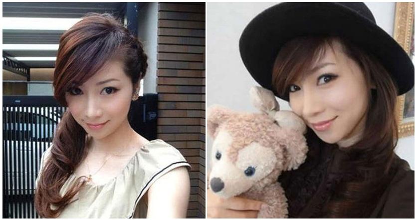 Bí quyết trẻ lâu và xinh như gái 18 của 'Bà Mẹ' Nhật 44 tuổi