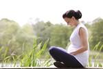 Những điều nên và không nên trong thai kỳ mẹ bầu cần biết