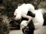 Vợ ơi... anh rước được em về rồi! (2)