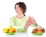 Tác dụng không ngờ của vitamin K đối với làn da