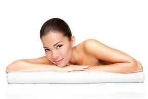 Sử dụng collagen như thế nào hiệu quả?