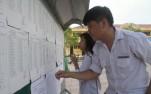 Thầy Đỗ Việt Khoa: Hình thức thi mới, Sở giáo dục sẽ lo ngay ngáy