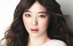 Khám phá bước dưỡng da thần thánh thứ 10 của mỹ nữ Hàn
