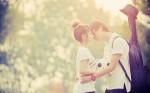 9 lý do cho thấy quay lại với TÌNH CŨ là cực sai lầm