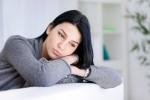 Chảy máu khi mang bầu: Chưa hẳn đã sảy thai!