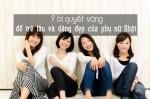 9 lời khuyên giúp trẻ lâu và giữ dáng từ Phụ nữ Nhật