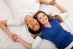 Tổng hợp những cách giúp bạn mau chóng có thai