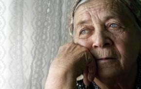 Làm sao để người già dễ tính