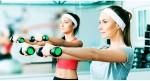 Tập thể dục thế nào cho hiệu quả?