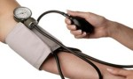 Bệnh huyết áp thấp có nguy hiểm như huyết áp cao?