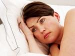 Mất ngủ hàng đêm vì chồng đong đưa với người cũ