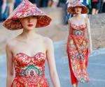 3 thiết kế Việt lao đao vì hao hao Nhật, Trung Quốc