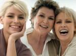 7 bí mật để da thêm trẻ và khỏe hơn sau độ tuổi 25