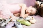 Bất ngờ trước khả năng dưỡng trắng da ngay khi ngủ