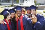 Bí quyết tự chọn trường đi du học chuẩn như công ty tư vấn