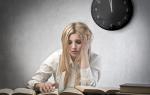 Những tác hại không lường khi thiếu ngủ