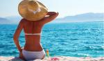 Có nhất thiết phải sử dụng kem chống nắng mỗi ngày?