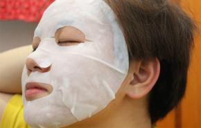 Bạn cần gì trong mặt nạ đắp dưỡng da hằng ngày?