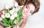 15 điều phụ nữ không được quên!