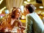 12 sai lầm chị em dễ mắc khi hẹn hò với một chàng trai